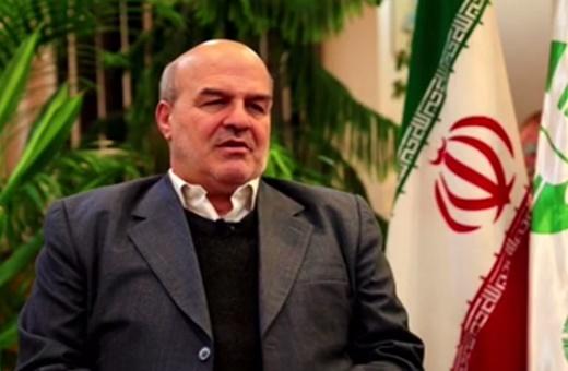 فیلم | ماجرای نامه محرمانه کلانتری برای انتقال آب خوزستان چه بود؟