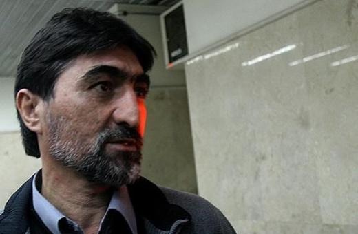 محمدخانی: این پولها خوردن ندارد/ پلیس فتا باید جلوی اینها را بگیرد
