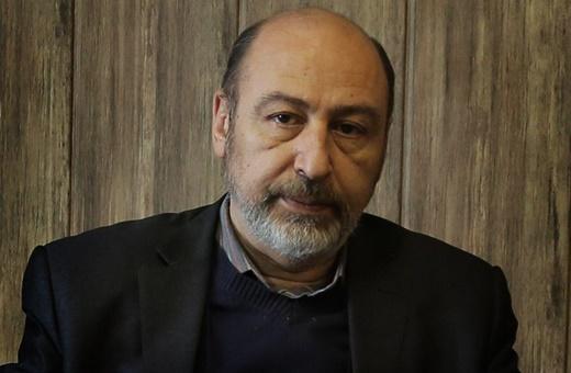 دلیل حذف فیلم «موج نو» از جشنواره فجر