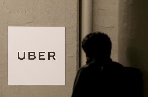 اوبر یک اپلیکیشن دیجیتال است یا تاکسی سرویس؟/ اروپا چهارشنبه تصمیم میگیرد