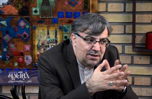 حسینی: عربستان باید قدرت منطقهای ایران را بپذیرد