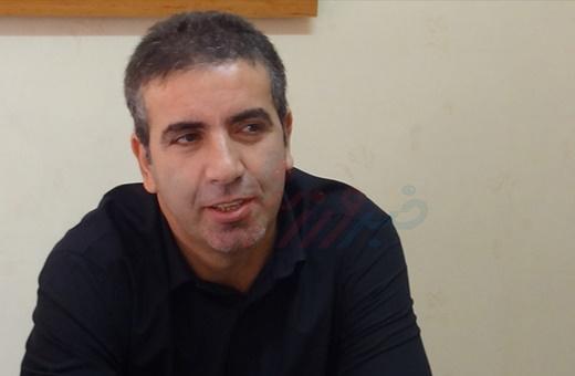 رهبریفرد: طاهری هم به سهم خود کمر باشگاه را شکست/ مدیران سیاسی و اقتصادی پدر فوتبال را درآوردند