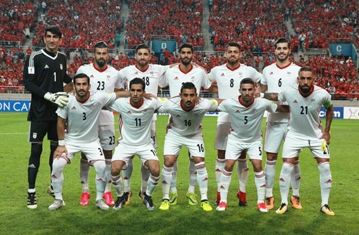 آخرین خبر از بازی دوستانه ایران و برزیل