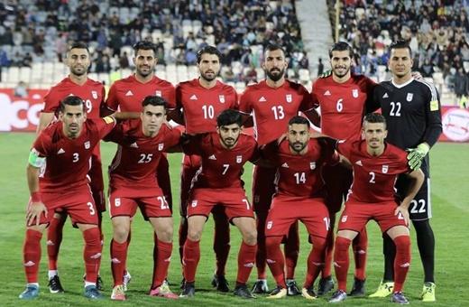 ادعای تازه الجزایریها درباره بازی با ایران