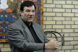 اعتراض رسمی ایران به فدراسیون جهانی درباره ناداوری علیه بهداد سلیمی