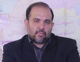 حسن روحانی,اصلاح طلبان