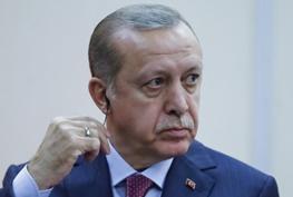 ماجرای توافق پرسپولیس و ریزهاسپور/ پیام اردوغان به مالک باشگاه ترک: تمامش کنید!