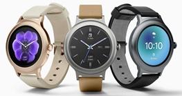 کدامیک از ساعتهای هوشمند اندروید اوریو ۸ میگیرند؟