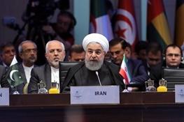 قدس,بیت المقدس,حسن روحانی,ایران و آمریکا