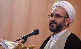 دادگاه پزشک مشهور تبریزی به زودی برگزار می شود
