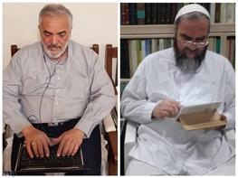 محمد حسن قدیری ابیانه,محسن غرویان,وحدت حوزه و دانشگاه
