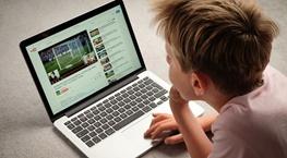 استخدام ۱۰ هزارناظر ویژه در گوگل برای پالایش ویدئوهای نامناسب کودکان در یوتیوب