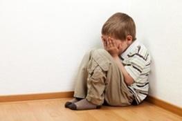 «قایم باشک» برای پیشگیری از کودک آزاری جنسی / آموزش، چشم و گوش بچه ها را باز می کند؟