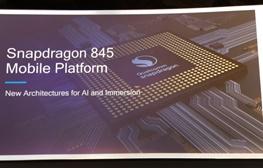 هوش مصنوعی,پردازنده های گرافیکی,کوآلکوم,تراشه,ریزپردازنده