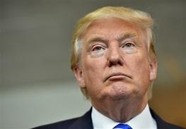دونالد ترامپ,توافق هسته ای ایران و پنج بعلاوه یک برجام