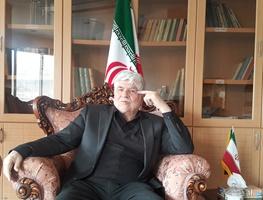 اصلاح طلبان,اصولگرایان,جامعه روحانیت مبارز,مجمع روحانیون مبارز,محمد هاشمی
