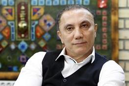 حمید درخشان,باشگاه نفت تهران
