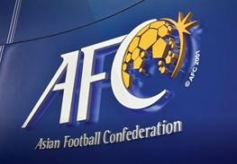 فشار عربستان برای لغو مصوبه کنفدراسیون فوتبال آسیا