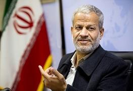 جبهه پایداری,محمود احمدی نژاد