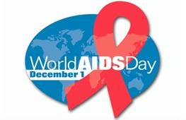 2017 12 1 17 53 8.png - واقعیت امروز ایدز در ایران؛ «ایدز جنسی» در نیمی از مبتلایان! 60 درصد مبتلایان از بیماری خود اطلاع ندارد | نیمی از مبتلایان جدید در رده سنی 21 تا 35 سال هستند