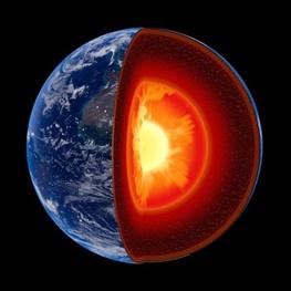 پاسخ دانشمند ایرانی به محقق آمریکایی؛ جزر و مد در زلزله تاثیر دارد؟!             ,