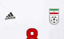 تیم ملی فوتبال ایران,جام جهانی