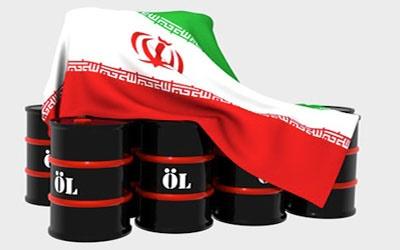 نفت همچنان در اقتصاد ایران رکورد میزند