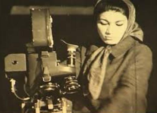 نمایش چهار فیلم مستند در پنجاهمین سالگرد درگذشت فروغ فرخزاد