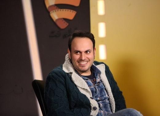 علاقه کارگردان «ماجرای نیمروز» به فیلمهای پولانسکی و اسپیلبرگ