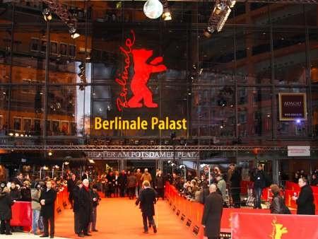 نشریه آلمانی: جشنواره برلین فرصتی برای پیوند سینمای ایران و آلمان