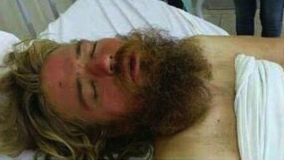 پیداشدن مردی که ۵سال در جنگلهای آمازون گمشده بود/ عکس