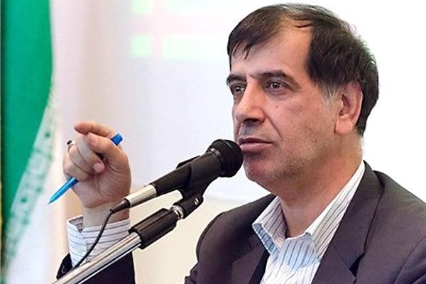 باهنر:قطعا مقابل روحانی کاندیدا داریم/ صریح بگویید آشتی ملی یعنی چه؟/ اصولگرایان ناچار به ائتلافند
