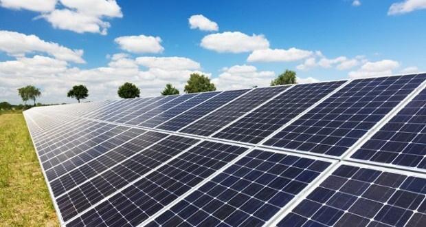 ابتکار: همدان در استفاده از انرژی خورشیدی در کشور پیشگام است