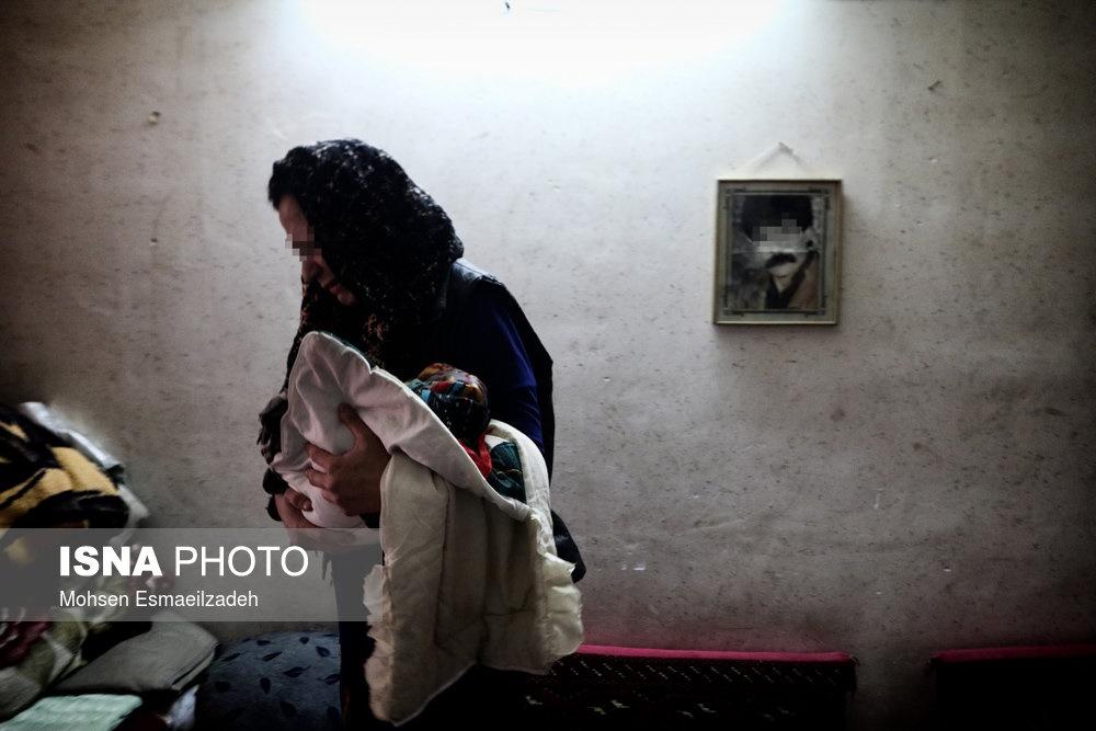تصاویر   طرح ضربتی دستگیری خردهفروشان موادمخدر در مشهد