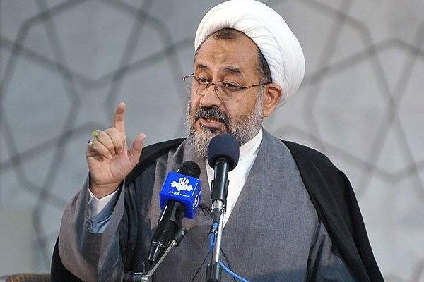 وزیر اطلاعات احمدی نژاد کاندیدای انتخابات 1400 شد