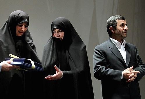 چرا در دولت احمدینژاد پزشکخانواده اجرا نشد و دارو بحرانی شد؟