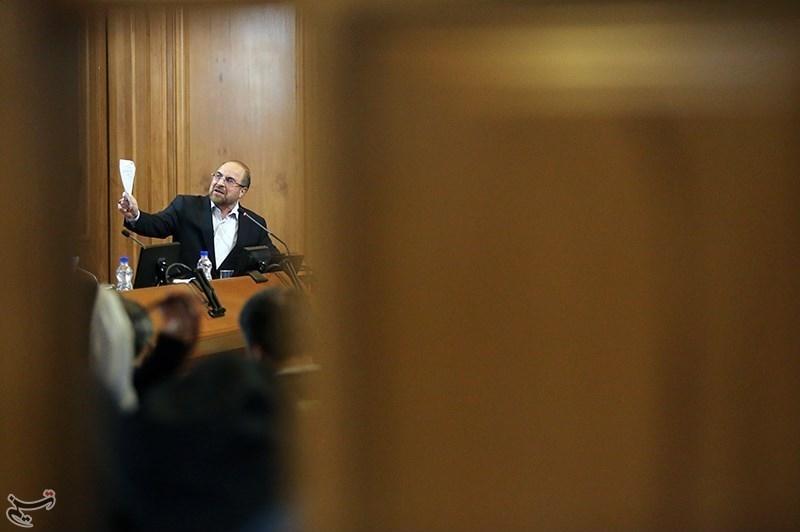 بلوایپلاسکو در شورایشهر؛ اصرار بر عذرخواهی و انکار مسئولیت
