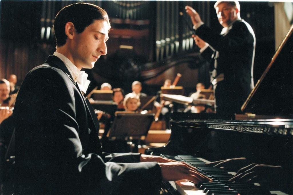 میخواهید آدم متفاوتی باشید؟ پیانو بزنید!/ علم میگوید مغز پیانیستها با دیگران فرق دارد