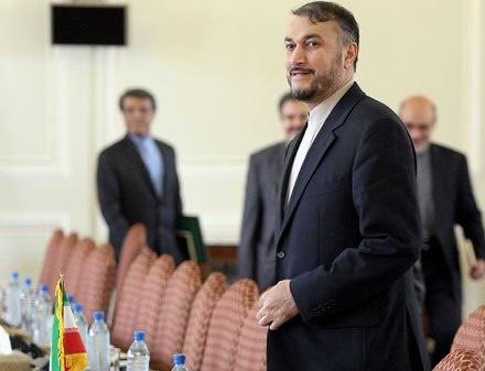 واکنش توئیتری مشاور رئیس مجلس به استعفای سعد حریری