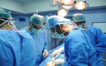عدم حضور سه استاد آمریکایی در کنگره جراحان ایران، به دلیل مشکلات ویزا