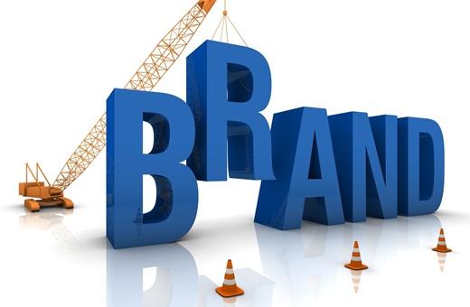 برندها چقدر به فکر مشتریان هستند؟