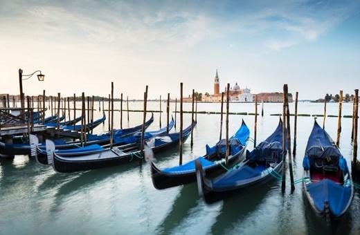 عکس | این  ۲۱ شهر، گرانترین مقاصد گردشگری دنیا در تعطیلات هستند