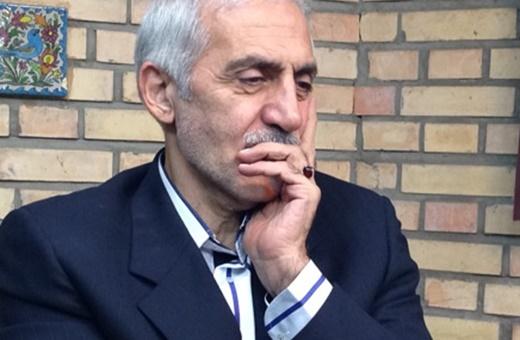 فراموشکاری دادکان؛ کابوس پرونده نیکولوفسکی