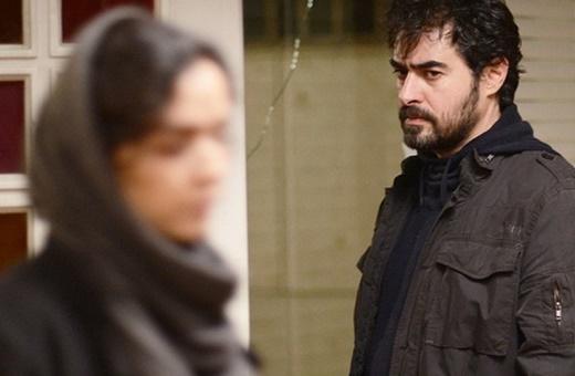 پیشبینی کاربران خبرآنلاین: «فروشنده» جایزه اسکار را بهدست میآورد