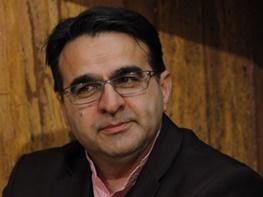 جشن فراگیر پیروزی انقلاب، جشنواره فیلم فجر