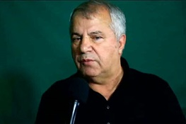 علی پروپن: موافق اینجور پنالتی زدن نیستم/ با تکگل طارمی الهلال را میبریم