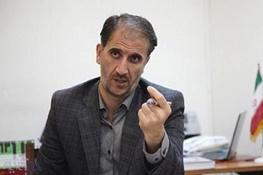 شهردار اردبیل: اعتبار  خرید نردبان را به صورت دولتی تامین کردیم
