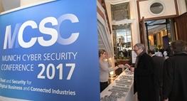 روسیسکایا: کنفرانس مونیخ مسابقه حمله به تهران بود