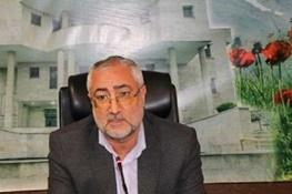 رئیس کل دادگستری البرز:وکالت و قضاوت دو بال همای عدالت هستند