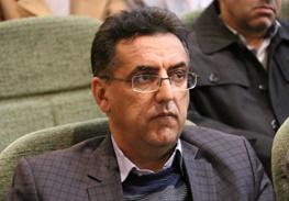 عضو هیئت علمی دانشگاه یاسوج رتبه چهارم پژوهشگران برتر نانوفناوری ایران را کسب کرد